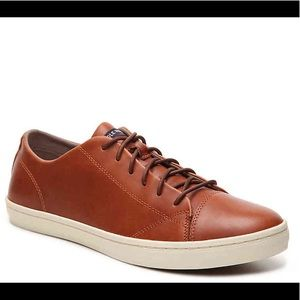 NEW IN BOX COLE HAAN TRAFTON LUXE SNEAKER